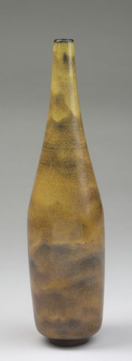 Tiger Eye Bottle