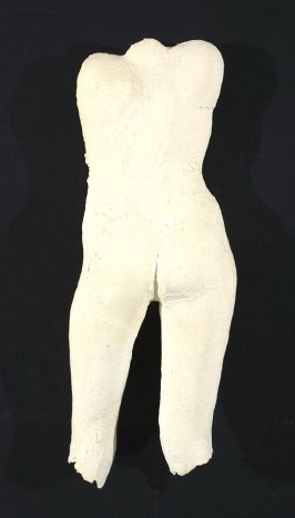 Female Torso (back)