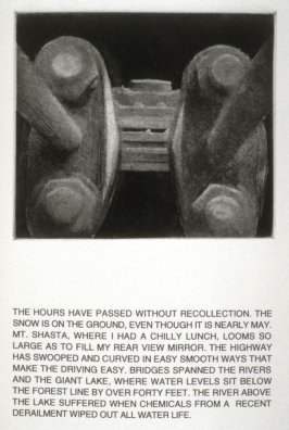 First plate in the book, Meander Line (2nd ed., privately published, 1993)