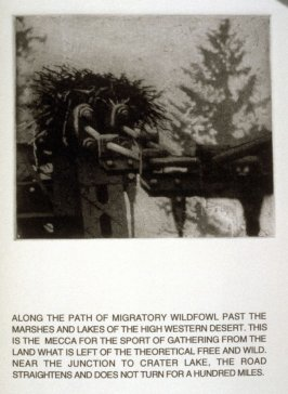 Third plate in the book,Meander Line (2nd ed., privately published, 1993)