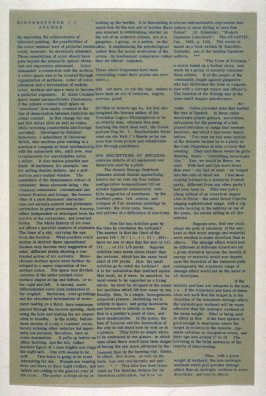 One from Moonstrips Empire News, 99 of 100 images and text