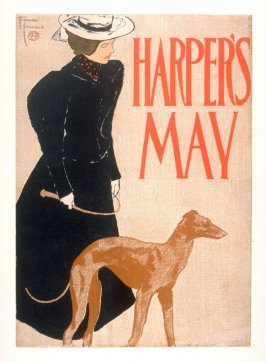 Harper's May 1897