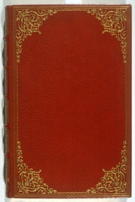 A Tale of Two Cities by Charles Dickens (London: Chapman and Hall, 1859)