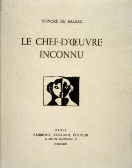 Front Cover Illustration