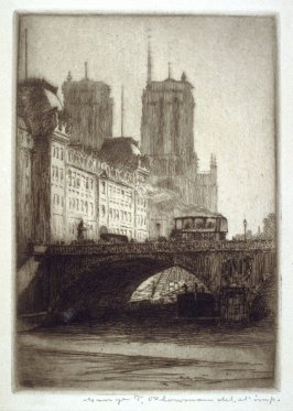 Notre Dame Towers (small)