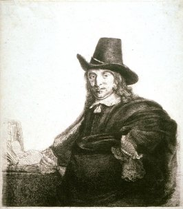 Jan Asselyn, Painter