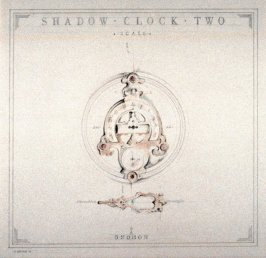 Shadow Clock Two