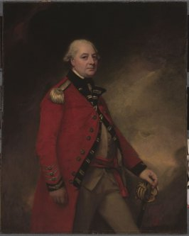 George, First Marquis of Townshend