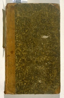 The Military Adventures of Johnny Newcome (London: Patrick Martin: (1815 )