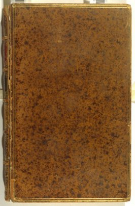 The Poetical Magazine, edited by William Combe (Eccles: W. S. Boddington, 1809), vol. 1(of 4)