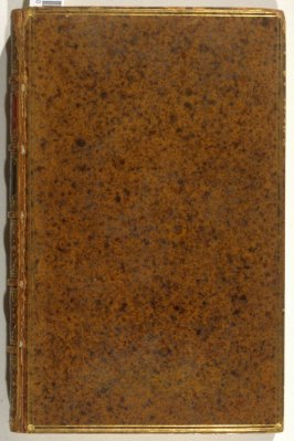 The Poetical Magazine edited by William Combe (Eccles: W. S. Boddington, 1809), vol. 2 (of 4)