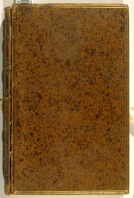 The Poetical Magazine edited by William Combe (Eccles: W. S. Boddington, 1809), vol. 3 (of 4)
