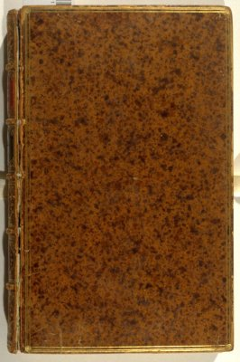 The Poetical Magazine edited by William Combe (Eccles: W. S. Boddington, 1810), vol. 4 (of 4)