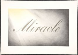 Trial Proof III for Miracle