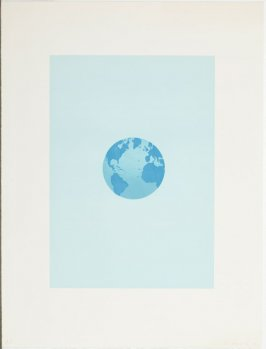 The World and Its Surroundings, from the Global Edition series