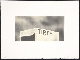 Tires from the Archi-Props series