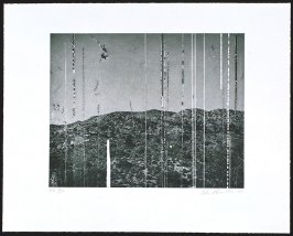 Section 22, from the portfolio, Gravure Group