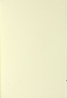 Untitled, following pg. 128, in the book Nohow On by Samuel Beckett (New York: The Limited Editions Club, 1989)
