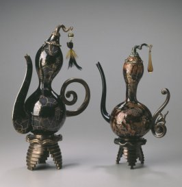 Untitled (Ewer 91-206)