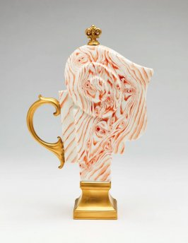 Untitled (Sevres)