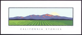 California Stories: The California Council for the Humanities