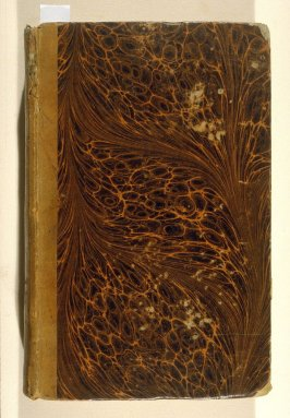 Metamorphoseon libri XV by Ovid, translated into Italian, 2nd ed. (Florence: Vincenzo Batelli, 1832), vol. 3 (of 5)