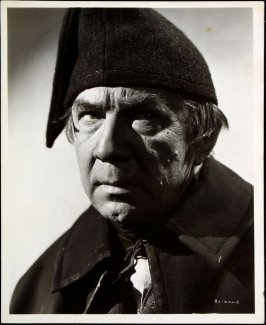 Lon Chaney (film still)