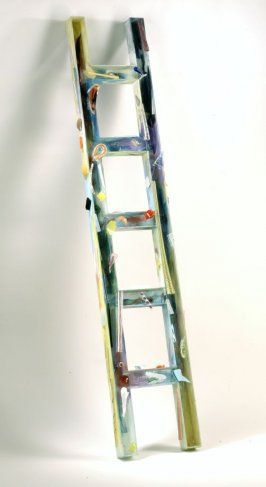 Seattle Ladder