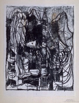 "Untitled (eighth print in ""Drawings"")"