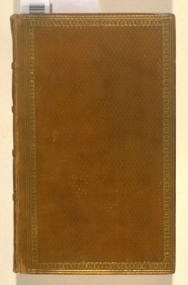 The History and Adventures of the Renowned Don Quixote, translated from the Spanish of Miguel de Cervantes Saavedra...by Dr. Smollett (London: Harrison and Co., 1792)