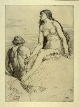Milton's Paradise Lost - Happy state of Adam and Eve