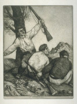 On Greenhow Hill, plate 4 in the book, A Series of thirty Etchings … illustrating Subjects from the Writings of Rudyard Kipling (London: Macmillan, 1901)