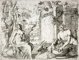 The Satyres