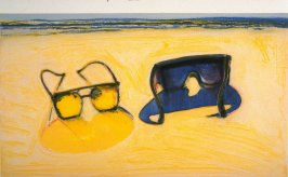 Beach Glasses