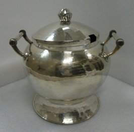 Ice Bucket or Tureen