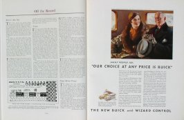 Page 8 in the book Fortune Magazine, Volume V, Number 3, March 1932