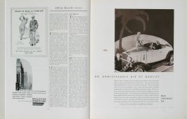 Page 13 in the book Fortune Magazine, Volume V, Number 3, March 1932