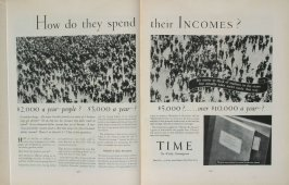 Page 15 in the book Fortune Magazine, Volume V, Number 3, March 1932