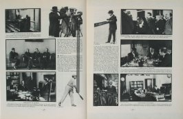 Page 20 in the book Fortune Magazine, Volume V, Number 3, March 1932