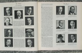 Page 22 in the book Fortune Magazine, Volume V, Number 3, March 1932