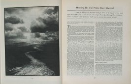 Page 23 in the book Fortune Magazine, Volume V, Number 3, March 1932