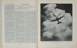 Page 25 in the book Fortune Magazine, Volume V, Number 3, March 1932