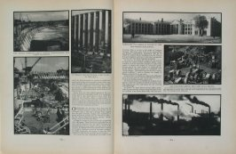 Page 41 in the book Fortune Magazine, Volume V, Number 3, March 1932