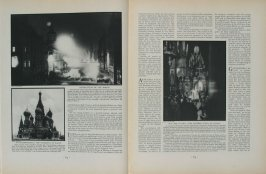 Page 43 in the book Fortune Magazine, Volume V, Number 3, March 1932