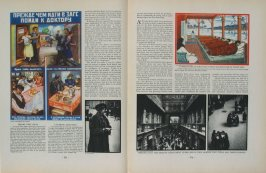 Page 44 in the book Fortune Magazine, Volume V, Number 3, March 1932