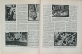 Page 46 in the book Fortune Magazine, Volume V, Number 3, March 1932