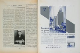 Page 50 in the book Fortune Magazine, Volume V, Number 3, March 1932