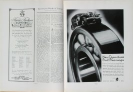 Page 52 in the book Fortune Magazine, Volume V, Number 3, March 1932