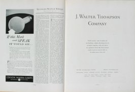 Page 53 in the book Fortune Magazine, Volume V, Number 3, March 1932