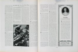 Page 65 in the book Fortune Magazine, Volume V, Number 3, March 1932